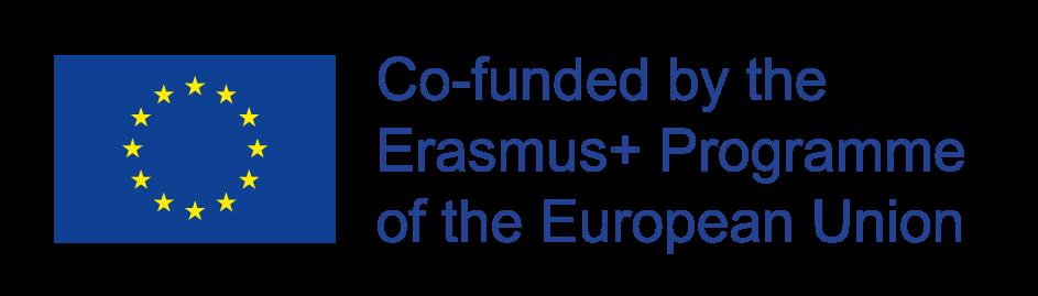 eu_flag_co_funded_vect_pos_cmyk_right-Convertido