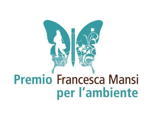 II EDIZIONE DEL PREMIO FRANCESCA MANSI PER L'AMBIENTE (2013)