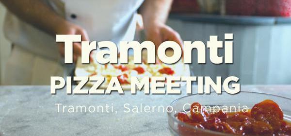 Tramonti Pizza Meeting, anteprima Food Invasions