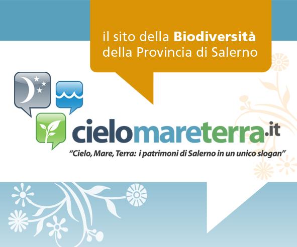 Conferenza stampa presentazione sito sulla Biodiversità