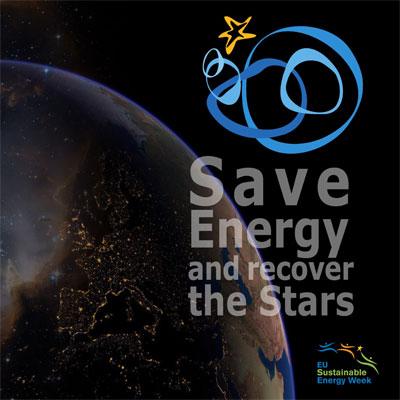Acarbio capofila nel programma Starlight Unesco